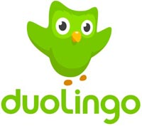 duolingo l'apprentissage des langues en crowsourcing
