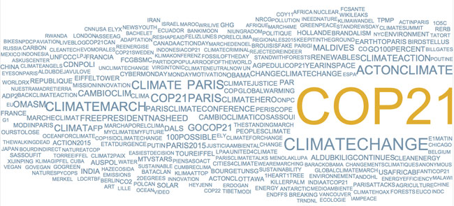 COP21_Starting_Day-Tags_650