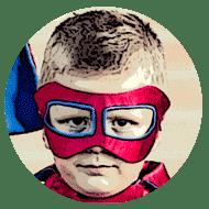 Growth Hacking Marketer : Créé et déploie les meilleurs outils de collecte